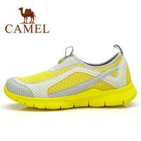 Cheap Best Casual Walking Shoes   Discount Girls Walking Shoes