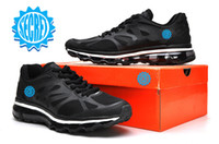Wholesale secret sports shoes Brand Free Run Running Shoes Design Shoes New with tag Unisex s shoes