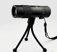 Wholesale Japan genuine zoom monocular times high power high definition telescope night vision high brightness