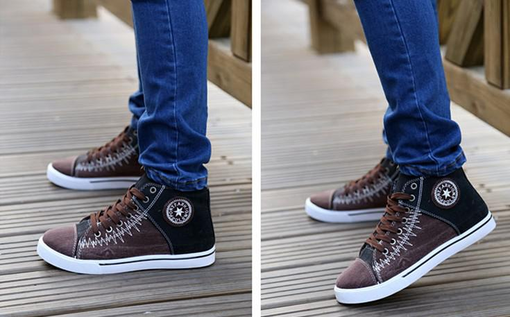 Shoes online. Cheapest shoes online for men