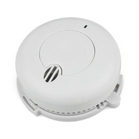 Wholesale High quality independent smoke the concentration detection alarm ion smoke detector fire alarm SA410LLi F2053B