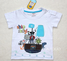 Wholesale 2013 fashion t shirts for children kids boys years boys cotton t shirt baby boys summer clothes lots50