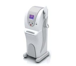 Wholesale Toplaser E Light skin rejuvenation Hair Removal IPL Elight Radio Frequency Bella