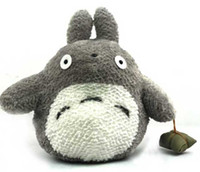 Wholesale 50cm explaines cloth the cat wedding gift birthday gift totoro doll plush toy
