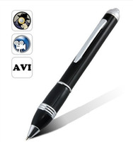 Cheap None spy pen Best   pen camera