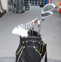 Wholesale 2012 R GOLF FULL SET
