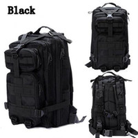 Wholesale Duffel Bags military backpack tactical Multi function Big Size Shoulder Military Tactical Backpack for Outdoor sports pc