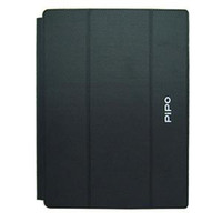 "For Amazon For Ipad 3  Pipo Original Leather Stand Cover Case for Pipo 9.4"" M8 10.1"" Max M9 Tablet PC"