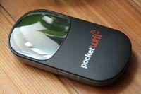 Wholesale new Modems UNLOCKED HUAWEI E585 POCKET WIFI G MIFI Wireless MODEM ROUTER