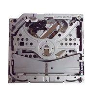 Wholesale Original Alpine DVD mechanism loader DV36M110 DV35M110 DP33M22 for AUDI RNS E BMW chrysler mercedes Lexus car DVD GPS navigation audio tuner
