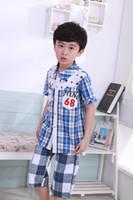 Cheap Children boys skirts Best Children boys clothes
