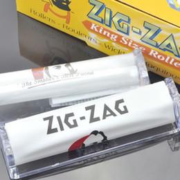 Wholesale Cigar Rolling Machine mm Regular Cigarette Roller Healthful high quality