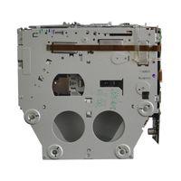 alpine tv tuner - 100 Brand new original DZ63V110 car DVD mechanism for alpine repair parts