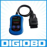 Code Reader For BMW VAG VAG305 Code Reader Auto Scanner For Volkswagen Audi VW VAG 305 OBD2 OBD II Handheld Auto Scanner