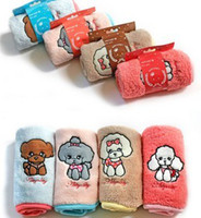 Wholesale Abby ultra soft four seasons air conditioning blanket multifunctional pet quilt blanket bed waterloo
