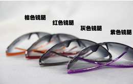 Wholesale The handsome cool motorcycle models of child glasses sunglasses baby yurt sunglasses