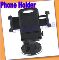 Wholesale Car Holder Kit Windscreen Suction cup for Mobile Phone Accessory CL755