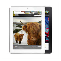 Wholesale Promotion Onda V801 Quad Core Tablet PC With Inch Capacitive Screen Android A31 Ghz G Ram GB Wifi G HDMI