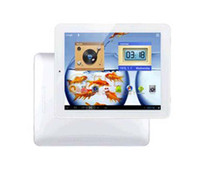 Wholesale 8 Inch Quad Core Tablet PC With Capacitive Screen tablet pc Android Onda V801 A31 G GB Point Touch Screen