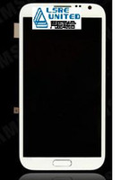 For Samsung N7100 N7102 Note 2 LCD screen display digitizer ...
