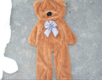 bear network - Empty cm inch colors teddy bear coat lowest price of the whole network can be customized birthday gifts