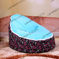 Wholesale Baby Seats Cover with Color and Style
