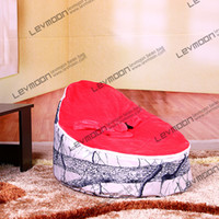 Wholesale 2013 Top Pop Beauty Baby Seats No Filler
