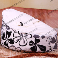 Wholesale 2013 pieces set Velvet Waterproof Baby Sleep Sofa