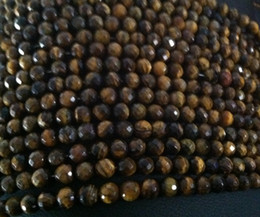 New 10mm hematite faceted round beads.76pcs lot