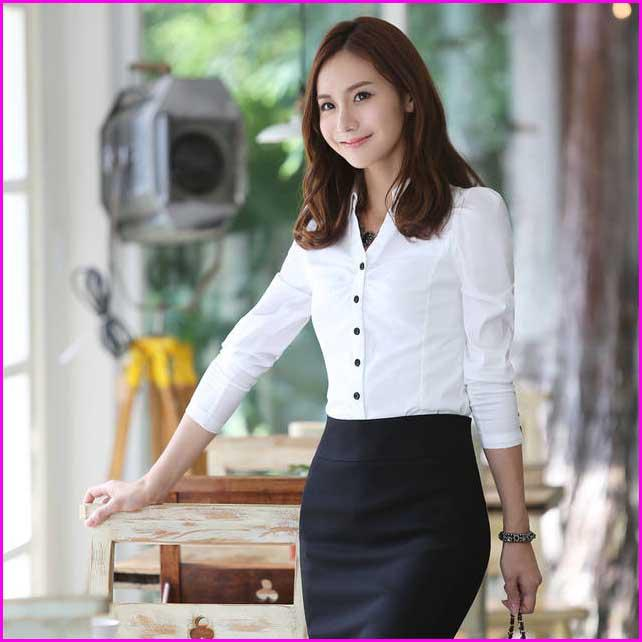 myanmar girl model xxx