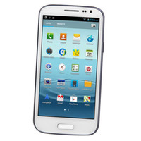 GSM850 Thai Android Feiteng H9500+ Smart Phone 5.0 Inch HD IPS Screen MTK6589 Quad Core Android 4.2 3G GPS Wifi - White 56465465sdds