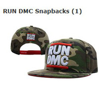 Wholesale New Adjustable Gang Golf Wang Snapbacks Snapback Cap Hats Caps Hat High Quality Many Styles B