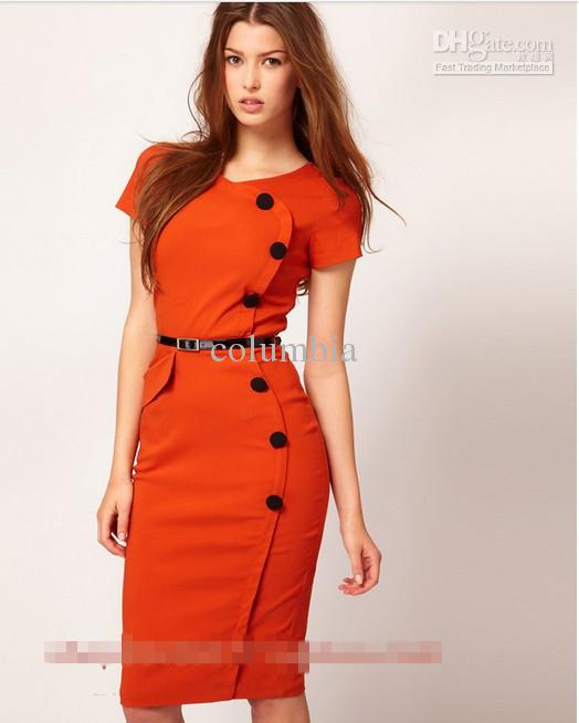 Clothing stores online   Womens fashion dresses