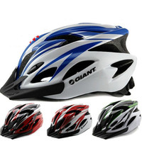 Wholesale New Riding Motor Bike Cycling Bicycle Skating Helmet Safe Hats Color