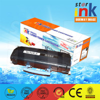 Wholesale Compatible Toner Cartridge for Lexmark E260 With