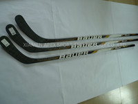 Wholesale P92 Right or left bauer Total one NXG ice hockey stick