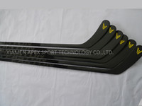 Wholesale Stealth RS2 Senior Carbon Fiber easton hockey stick