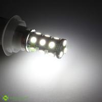 LED BULB acura tsx brakes - 115618 SMD LED Lumen K Brake Backup White Light Bulbs DC V W