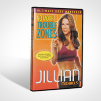 Wholesale Hot Jillian Michaels Fitness DVD dvd High Intensity Body Sculpting Yoga