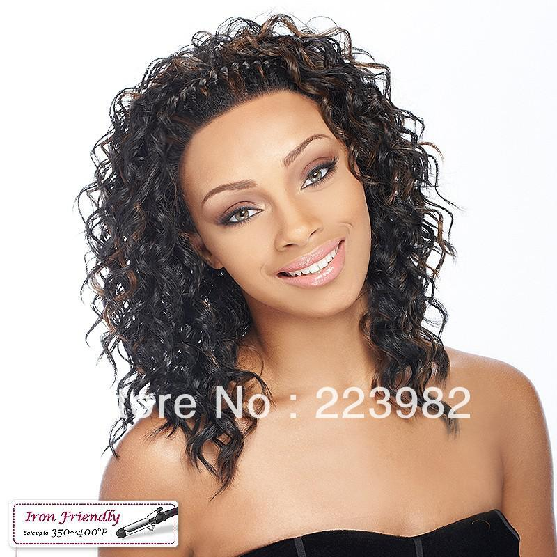 Quality Human Hair For Braiding  Hair Weave