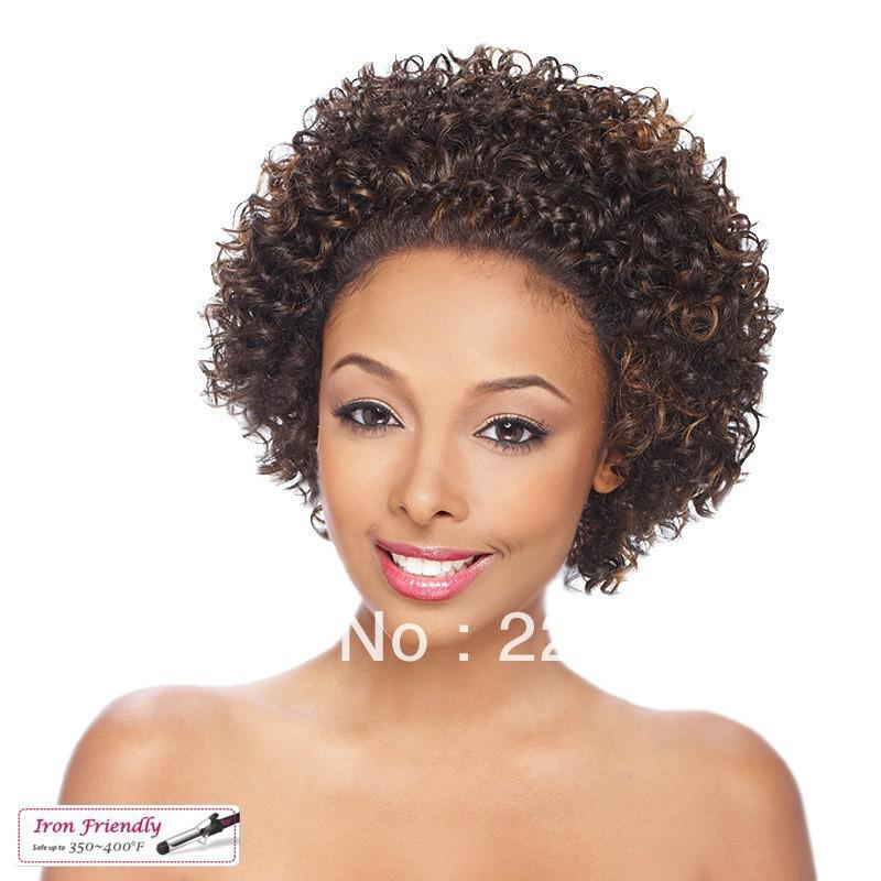 Wet And Wavy Crochet Braid Hair hnczcyw.com