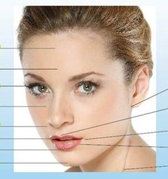Wholesale pure hyaluronic acid filler dermal filler