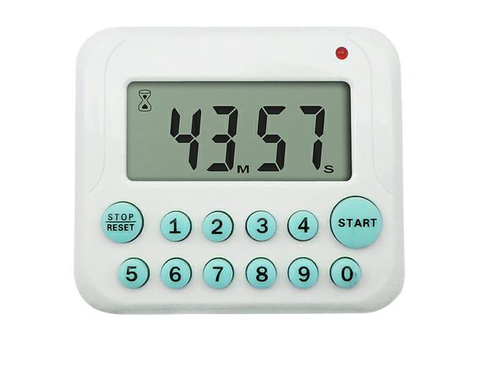 kitchen timer  photho for ., Kitchen