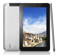 7 inch onda wifi - 7 inch Android Onda V702 Tablet PC Fashion Allwinner A13 GB ROM Multi Touch WIFI Camera Free DHL