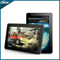 Wholesale 7 inch Android Tablet PC Onda V702 Fashion Allwinner A13 Ghz GB ROM Multi Touch WIFI Camera Free DHL