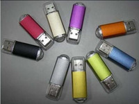 Wholesale brand hot USB flash drive flash drive GB usb stick flash drive usb flash drive l