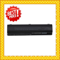 Wholesale Li ion Battery for HP V mAh Cell Replacement Laptop Battery Pavilion DV4 DV5 DV5T DV5Z DV6 DV6T DV6Z Black5pcs