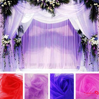 automobile photos - Width of FT and Length of FT Can let you marry festive and romantic fashion yarn For automobile house wedding decoration
