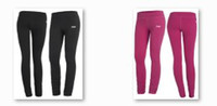 Wholesale Hot sell Dance Clothes LEGGING PANTS
