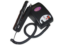 Wholesale LOOF Ultrasonic hair extension tool Cold Extension Machine